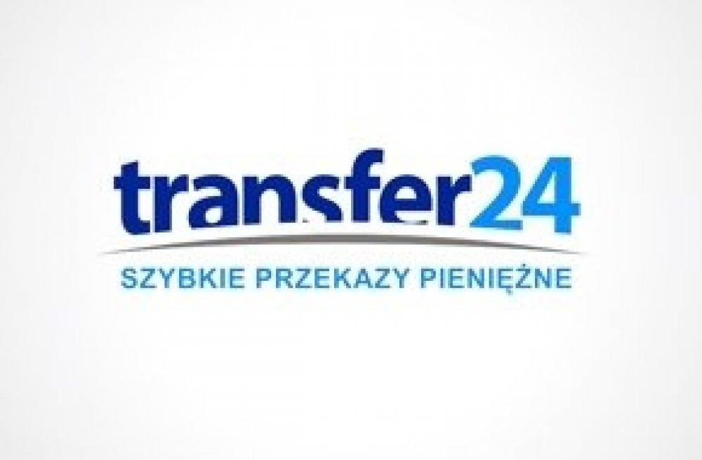 transfer bankowy